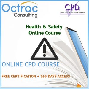 Health & Safety Training Level 2 | Health & Social Care