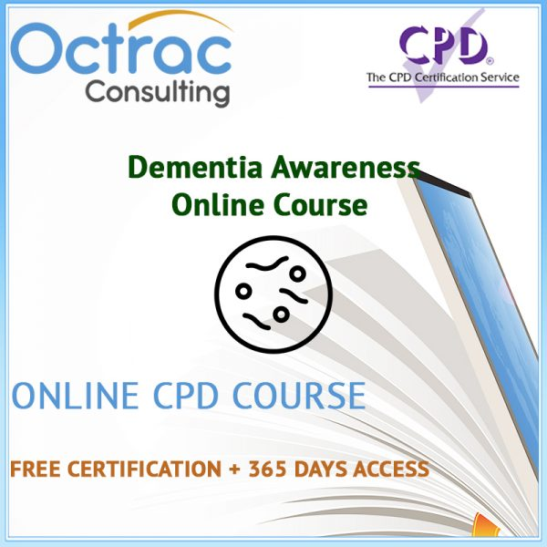 Legionnaires Awareness Training | Online CPD Course