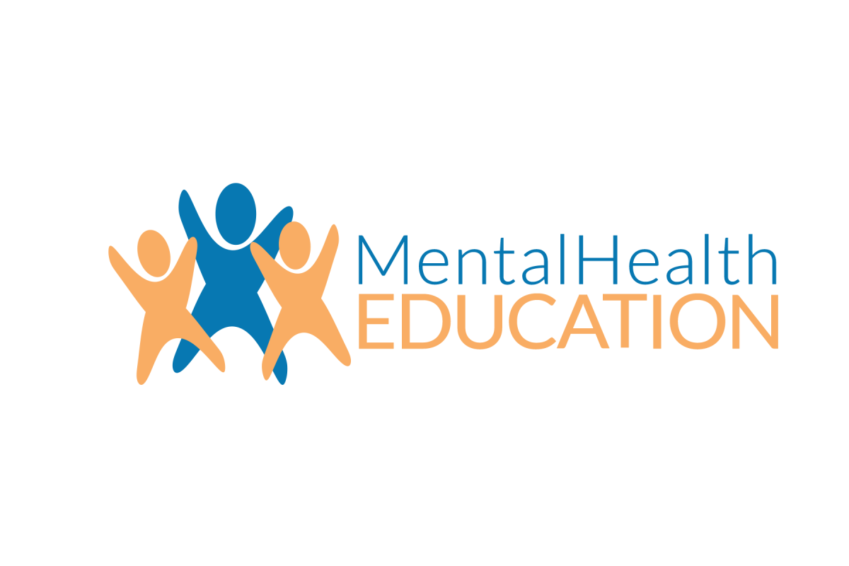 Mental health education should be a need for everyone.