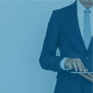 Leadership and management online courses