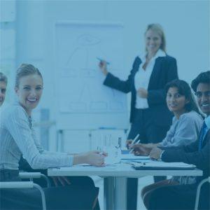 Statutory & Mandatory Training
